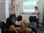 "17 June 2011 - Seminar: ""How to help our children study\"""