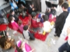 it-is-carnival-time-at-ulearn-18