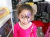 it-is-carnival-time-at-ulearn-21