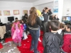 it-is-carnival-time-at-ulearn-26