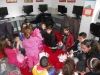 it-is-carnival-time-at-ulearn-5
