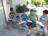 young-learner-exams-5