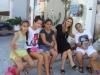 25-june-2011-exams-10