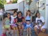 25-june-2011-exams-5