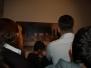 Educational Trip to Leonardo Da Vinci Exhibition!
