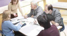 foreign languages lessons at u-learn Limassol - μαθήματα ξένων γλωσσών στο u-learn στη Λεμεσό