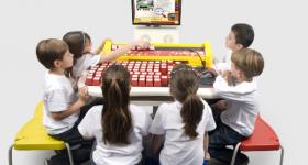 u-learn private institute in Limassol - u-learn ιδιωτικό φροντηστήριο στη Λεμεσό
